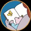 letture  nati per leggere